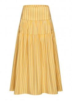 Womens Skirt multicolor