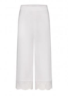 Womens Trousers white