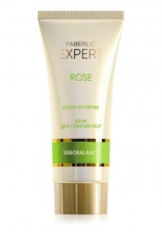 Expert Sebobalance Cleanup Cream