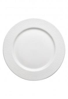 Plate big