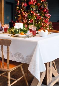 Table Cloth 145х220