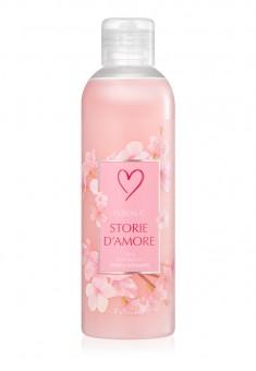 Storie dAmore Shower Gel Cherry Blossom