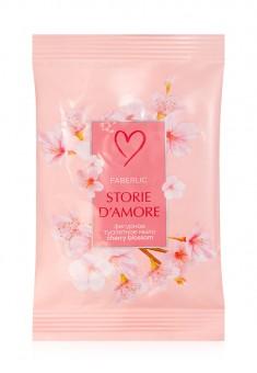 Storie dAmore Soap Bar Cherry Blossom