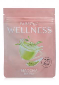 Πράσινο τσάι Matcha Wellness