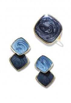 Florence Jewellery Set