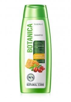 RestoreCare Shampoo 400 ml