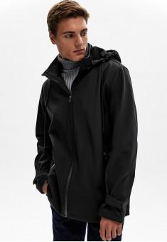 Куртка для мужчины цвет черный
