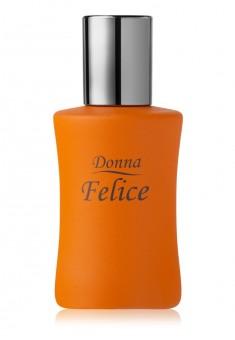 Donna Felice Eau de Parfum for Her