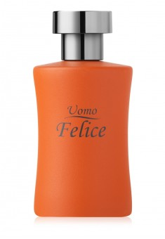 Uomo Felice Eau de Toilette for Him
