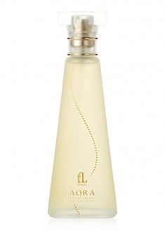Aora Eau de Parfum for Women