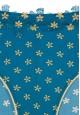 Blanche Culotte Briefs blue