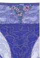 Ivet Braziliana Briefs blue