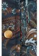 Paisley Jacket multicolour
