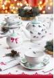 Заварочный чайник Happiness
